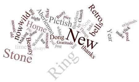 Wordle1