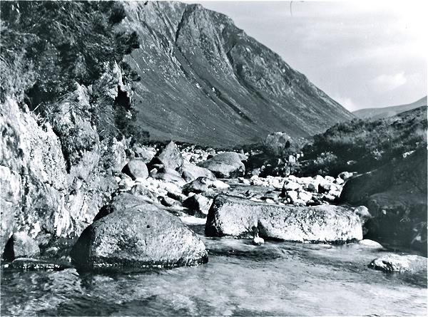Glencatacol
