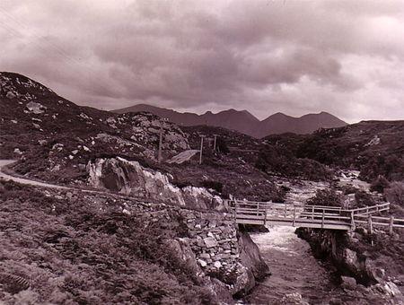 Riverinverbridgeweb