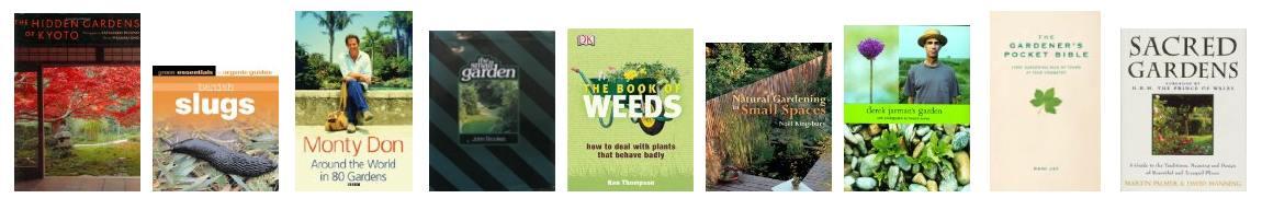 Lovelygardenbooks