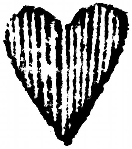 025-detail-heart-q75-442x500