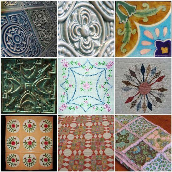 Mosaic012010