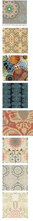 Fabricsweb