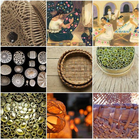 Mosaicsept