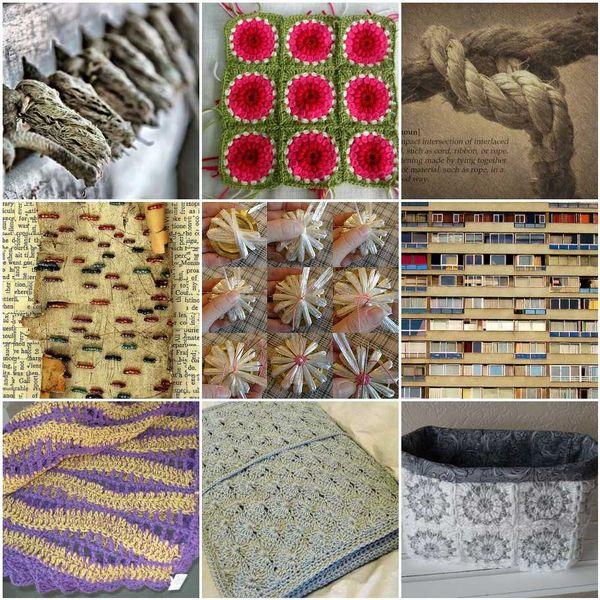 Mosaicsept2