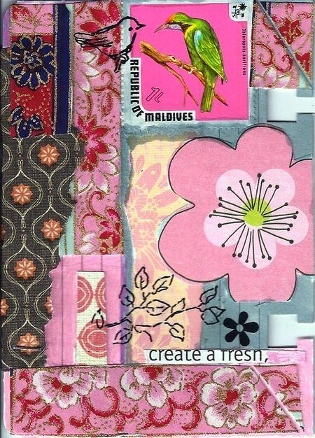 Card 03022013