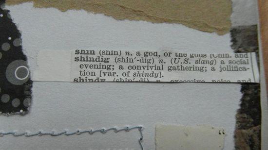 SAM_0485