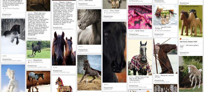 Horsepins1