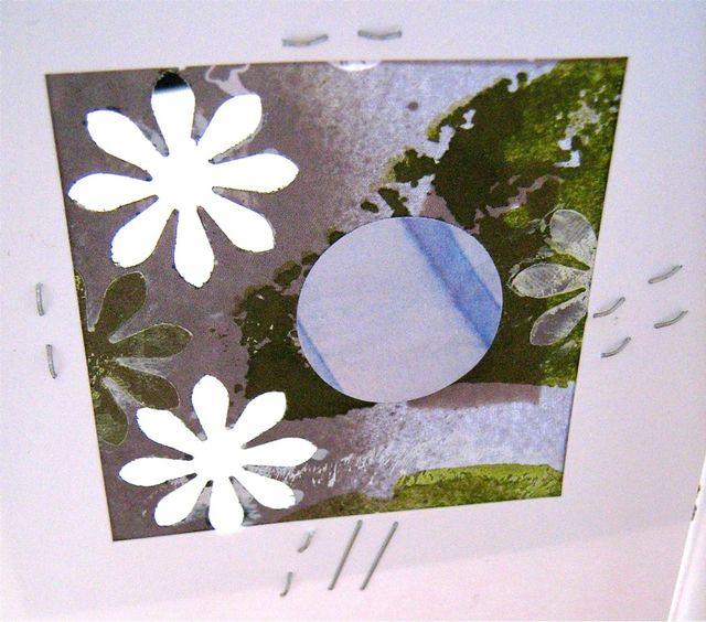 inside card detail
