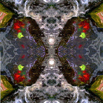 Waterfallx4_1