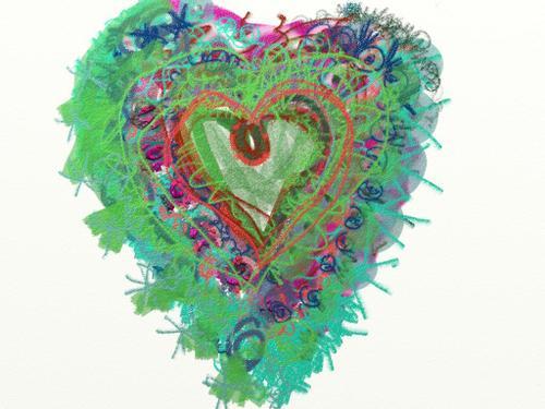 Hearty1