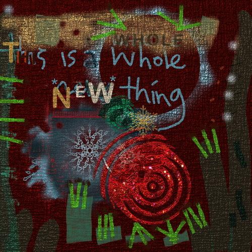 Wholenewthing