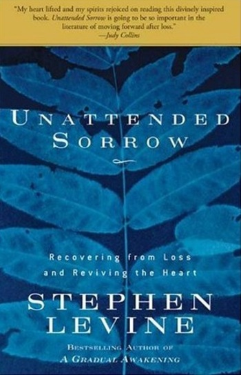 Unattended_sorrow