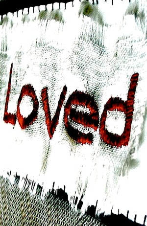 Loved1