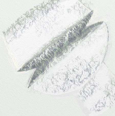 150408grab