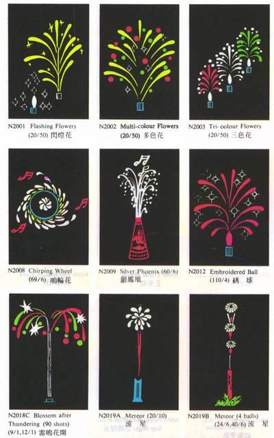 Fireworks2web